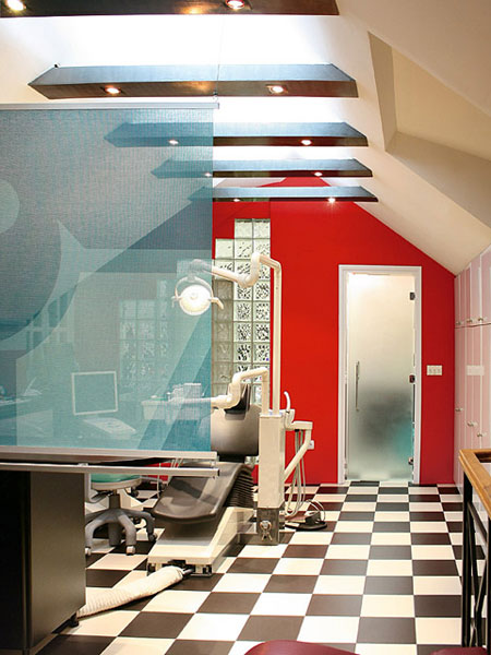 Stomatološka ordinacija Dental Clinic, stomatološke ordinacije Beograd, protetska nadoknada izgubljenih zuba