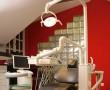 Stomatološka ordinacija Dental Clinic, stomatološke ordinacije Beograd, oralno-hiruske intervencije