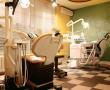 Stomatološka ordinacija Dental Clinic, stomatološke ordinacije Beograd, implantologija