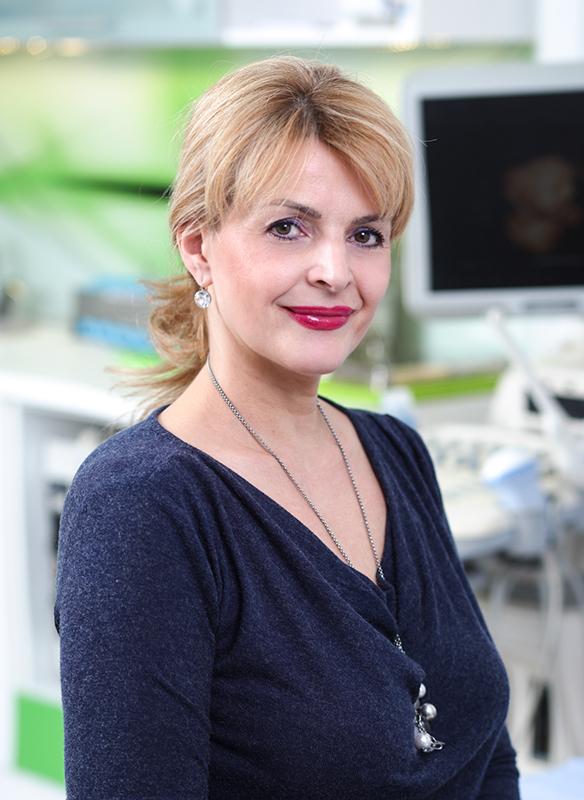 dr Biljana-profil