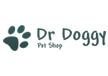 dr-doggy-logo
