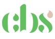 estetski-centar-cbs-logo