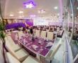 Restoran Filmski Grad, restorani za svadbe i proslave Beograd, usluge keteringa za vasu zabavu