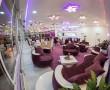 Restoran Filmski Grad, restorani za svadbe i proslave Beograd, caffe bar