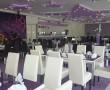 Restoran Filmski Grad, restorani za svadbe i proslave Beograd, organizovanje proslave za firme