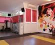 Top Form fitness centar, teretane-fitness centri Beograd, personalni treninzi