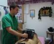 Fizioterapeutska ambulanta Vasić, fizioterapeutske ordinacije Beograd, ukljestenje nerva