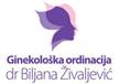 ginekoloska-ordinacija-biljana-logo-2