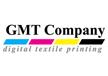gmt-company-logo