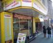 Good food Dak, gril-fast food Beograd, leskovacki rostilj