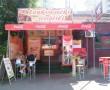 Good food Dak, gril-fast food Beograd, specijaliteti sa rostilja