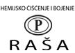 hemijsko-ciscenje-rasa-logo-2