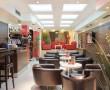 Hotel Crystal, hoteli Kraljevo, kongresni turizam