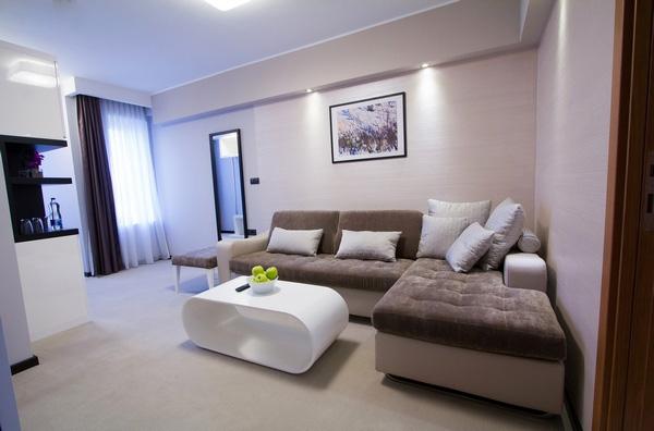 Heritage Hotel Beograd, hoteli Beograd, besplatan Wi-Fi internet