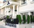 Lazar Lux apartmani, hoteli Beograd, hotelski smestaj
