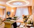 Lazar Lux apartmani, hoteli Beograd, luksuzni apartmani