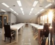 Hotel Lider S, hoteli Vrnjacka banja, konferencijska sala sa najsavremenijim audio i video uredjajima