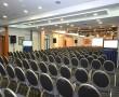 Hotel M Beograd, hoteli Beograd, kongres sala Atrium