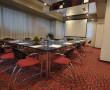 Hotel M Beograd, hoteli Beograd, sala za sastanke Ideja