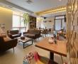 MONS hotel & apartmani, hoteli Zlatibor, povoljan smestaj