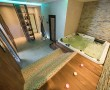 MONS hotel & apartmani, hoteli Zlatibor, slana soba