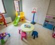 MONS hotel & apartmani, hoteli Zlatibor, decija igraonica