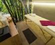 MONS hotel & apartmani, hoteli Zlatibor, wellnes & spa