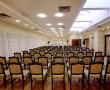 Hotel Prestige, Hoteli Beograd, konferecijske sale