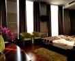 Hotel Zeder, Hoteli Beograd, WiFi internet u svim sobama