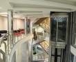 Hotel Zeder, Hoteli Beograd, prevoz od i do aerodroma