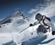 Turistička agencija IL GIRO DEL MONDO, turističke agencije Beograd, skijanje i zimovanje