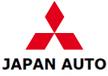japan-auto-logo