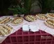Ketering Kraljica M, ketering i catering Beograd, slatko i slano