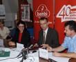 Prevodilačko preduzeće Lexica, sudski tumaci i prevodioci Beograd, prevodjenje tokom konferencija
