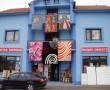 Kuća Tepiha, trgovina na malo tepisima i zidnim i podnim oblogama Beograd, prodaja linoleuma i laminata