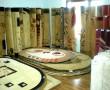 Kuća Tepiha, trgovina na malo tepisima i zidnim i podnim oblogama Beograd, kupovina tepiha i staza