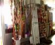 Kuća Tepiha, trgovina na malo tepisima i zidnim i podnim oblogama Beograd, otiraci i gumirane staze
