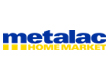 metalac-home-market-logo