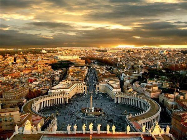 mladost-turist-evropski-gradovi