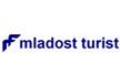 mladost-turist-logo