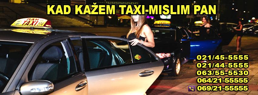 pan-taxi-telo