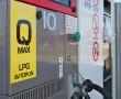 PETROL, benzinske pumpe Srbija, Q MAX