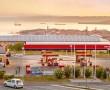 PETROL, benzinske pumpe Srbija, prodajno mesto Eventima