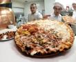 Picerija Cuoco, picerije Beograd, italijanska kuhinja