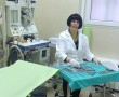Poliklinika Gracia Medika, poliklinike Beograd, neurologija