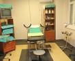 Poliklinika Multimedika, poliklinike Krusevac, papa test