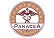 poliklinika-panacea-logo-2