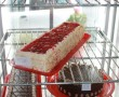 Poslastičarnica Milica, poslastičarnice Beograd, poslasticarnice torte