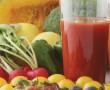 Top catering – sirova hrana, ketering i catering Beograd, detox sok