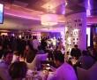 Restoran Diva, restorani Beograd, restorani Grand casino